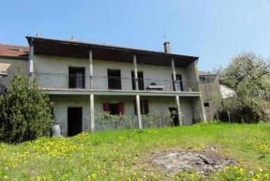 5555-le-creusot-maisonvilla-VENTE