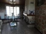5555-le-creusot-maisonvilla-VENTE-3