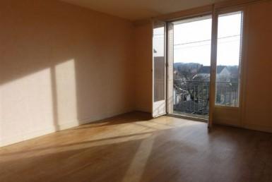 12017-le-creusot-appartement-LOCATION