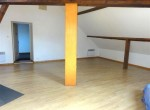 12104-le-creusot-appartement-LOCATION