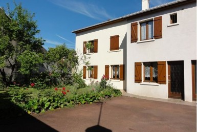 10715-le-creusot-appartement-LOCATION