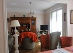 12379-le-creusot-appartement-LOCATION-1