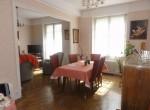12379-le-creusot-appartement-LOCATION