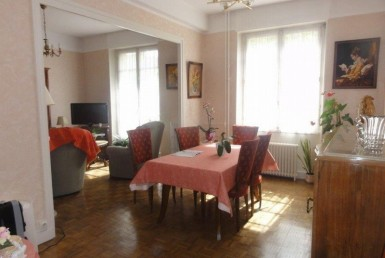 12379-le-creusot-appartement-LOCATION