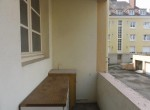 12379-le-creusot-appartement-LOCATION-4