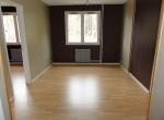 5547-le-creusot-appartement-VENTE