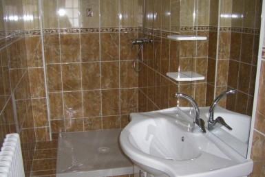 12380-le-creusot-appartement-LOCATION