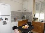 12380-le-creusot-appartement-LOCATION-1