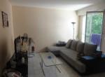 5472-le-creusot-appartement-VENTE