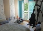 5472-le-creusot-appartement-VENTE-3