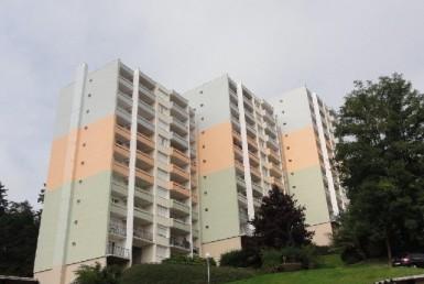 5507-le-creusot-appartement-VENTE