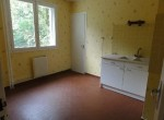 5507-le-creusot-appartement-VENTE-2