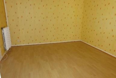 5507-le-creusot-appartement-VENTE-4
