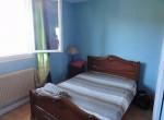 5609-le-creusot-appartement-VENTE-1