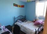5609-le-creusot-appartement-VENTE-2