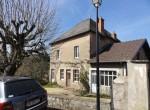 5136-la-tagniere-maisonvilla-VENTE