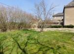 5136-la-tagniere-maisonvilla-VENTE-1