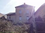 5136-la-tagniere-maisonvilla-VENTE-2