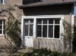 5136-la-tagniere-maisonvilla-VENTE-3