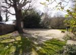 5136-la-tagniere-maisonvilla-VENTE-6