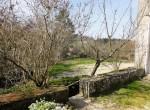 5136-la-tagniere-maisonvilla-VENTE-9