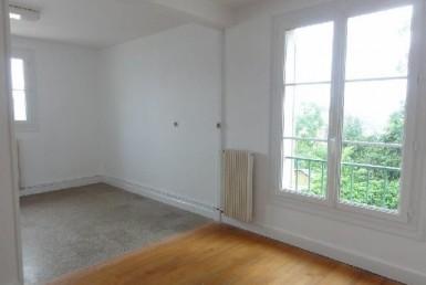 10917-le-creusot-appartement-LOCATION