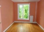 10917-le-creusot-appartement-LOCATION-3