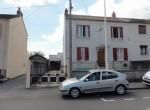 5369-le-creusot-maisonvilla-VENTE