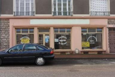 101711-le-creusot-local-LOCATION