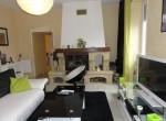 5420-le-creusot-appartement-VENTE-1