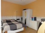 5420-le-creusot-appartement-VENTE-2