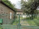 5382-autun-maisonvilla-VENTE
