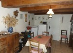 5382-autun-maisonvilla-VENTE-9