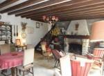 5382-autun-maisonvilla-VENTE-10