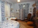 5382-autun-maisonvilla-VENTE-11
