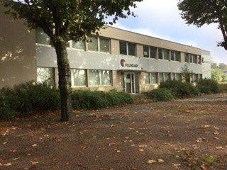5239-1765-le-creusot-local-VENTE
