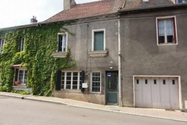 5559-montcenis-maisonvilla-VENTE