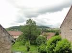 5559-montcenis-maisonvilla-VENTE-6