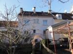 4615-le-creusot-maisonvilla-VENTE