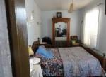 4615-le-creusot-maisonvilla-VENTE-1