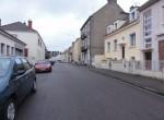 4615-le-creusot-maisonvilla-VENTE-6