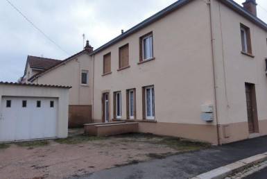 12402-le-creusot-appartement-LOCATION