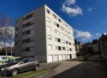 5638-le-creusot-parkingbox-VENTE-2