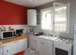5685-le-creusot-appartement-VENTE-1