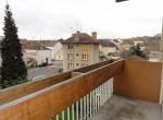 5685-le-creusot-appartement-VENTE-3