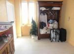 5696-le-creusot-maisonvilla-VENTE-3