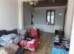 5696-le-creusot-maisonvilla-VENTE-4