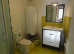 5694-couches-maisonvilla-VENTE-3