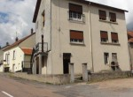 5703-st-firmin-maisonvilla-VENTE