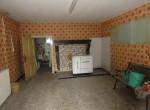 5703-st-firmin-maisonvilla-VENTE-6